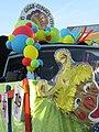 Gaggo - Clowns - Gaggenau - panoramio.jpg