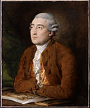 Gainsborough, Thomas - Philippe Jacques de Loutherbourg - Google Art Project.jpg