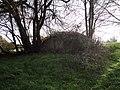 Gaintxurizketa bunkerra 3.jpg