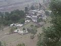 Gairsari village,Rudraprayag district, India.jpg