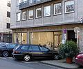 Galerie Karsten Greve (1).jpg