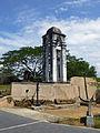 Galle-Bell tower.jpg