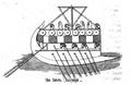 Galley - Layard - Ninive page 324 detail.png