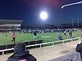 Galway Sportsgrounds - 3.jpg
