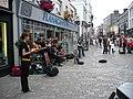 Galway v poletnih dneh.JPG