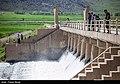 Gamasiab River 2020-04-29 12.jpg