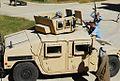Gambler Soldiers practice convoy operations DVIDS330079.jpg