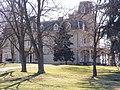 Gambrill' Home P2060004 (Miller) Presvation Center.jpg