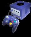 GameCube+controller.png