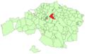 Gamiz-Fika.png