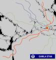 Gamla Stan Tunnelbana R.png