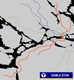 Den gamle Stan Tunnelbana R.png