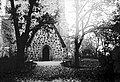 Gamla Uppsala Church, Old Uppsala, Uppland, Sweden.jpg