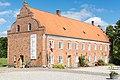Gammel Estrup (Norddjurs Kommune).Forpagterbolig.3.ajb.jpg