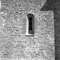 Gammelgarns kyrka - KMB - 16000200018565.jpg