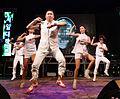 Gangnam Style PSY 19logo.jpg