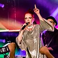 Garbage @ Shrine Auditorium 05 16 2019 (48501002332).jpg