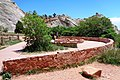 Garden of the Gods, Colorado 4.jpg