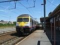 Gare-Quiévrain-AM80-375.jpg