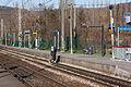 Gare-d'Igny IMG 0721.jpg