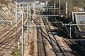 Gare Corbeil-Essonnes IMG 1241.JPG