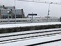 Gare RER Neuilly Plaisance 18.jpg