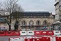 Gare Troyes 13.jpg