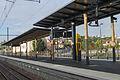 Gare de Corbeil-Essonnes - 20131014 093820.jpg