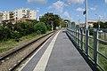 Gare de Gallieni-Cancéropole - 2017-09-01 - IMG 4754.jpg