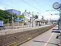 Gare de Mantes-Station 02.jpg
