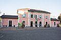 Gare de Rumilly - 2014-08-28 - MG 0069.jpg