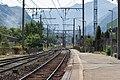 Gare de Saint-Jean-de-Maurienne - IMG 5777.jpg