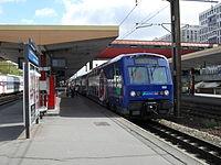 Gare de Saint-Quentin-en-Yvelines.JPG