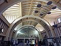 Gare de Trouville - Deauville 07.jpg