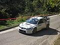 Gareth Jones - 2008 Rallye de France SS10.jpg