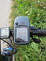 Garmin eTrex Legend HCx satellite page 20110903 01.JPG
