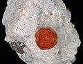 Garnet, quartz, feldspar 6.jpg