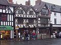 Garrick Inn (8061945280).jpg
