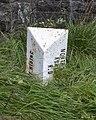 Garsdale Boundary Marker.jpg