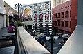 Gaslamp Quarter, San Diego, CA 92101, USA - panoramio (35).jpg