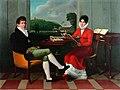 Gaspare Spontini et sa femme.jpg