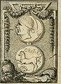 Gasparis AloysI OdericI Societatis Iesu Academici Etrusci ad Caietanum Marinium De argenteo Orcitirigis numo coniecturae (1767) (14577939609).jpg