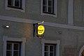 Gasthof zur Klause 201 13-09-04.JPG