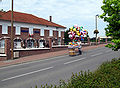 Gauchy (24 mai 2009) parade 016.jpg