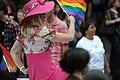 Gay pride 123 - Marche des fiertés Toulouse 2011.jpg