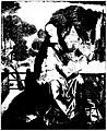 Gazette des Beaux-Arts, vol 32 - 1904 (page 364 crop).jpg