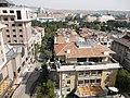 Gaziantep 2012 - Şehre bakış - panoramio (1).jpg