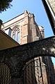 Gdańsk, kościół par. p.w. św. Jana 2.jpg