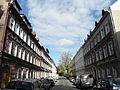 Gdańsk ulica Aldony.jpg