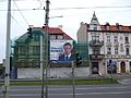 Gdańsk ulica Grunwaldzka 519.JPG